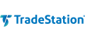tradestation-brokerage
