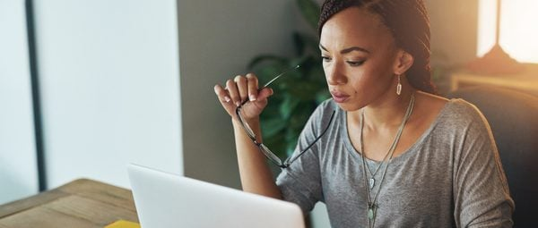 How to Do a Background Check on Your Financial Pro
