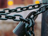 Equifax Credit Lock: Should You Use the Free Service?