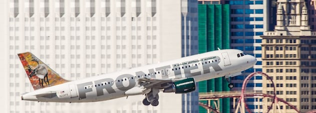 frontier-airlines-earlyreturns-guide
