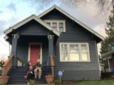 How I Bought a Home in Portland, Oregon