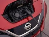 5 Reasons to Lease — Not Buy — Your Electric Car