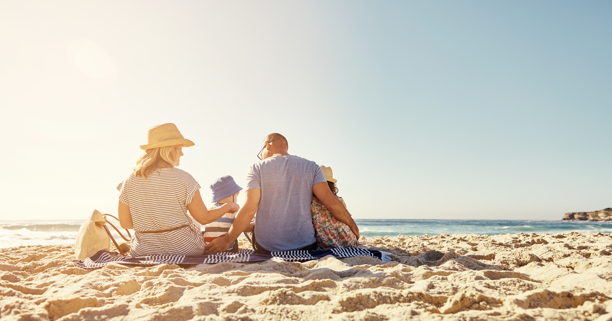 0279e36d501f Family Summer Spending Report 2018 - NerdWallet