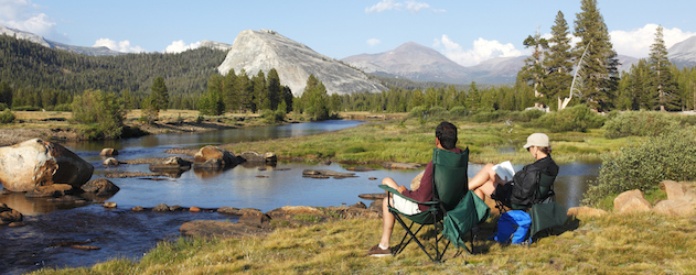 7 Ways to Save on Your Next National Park Trip