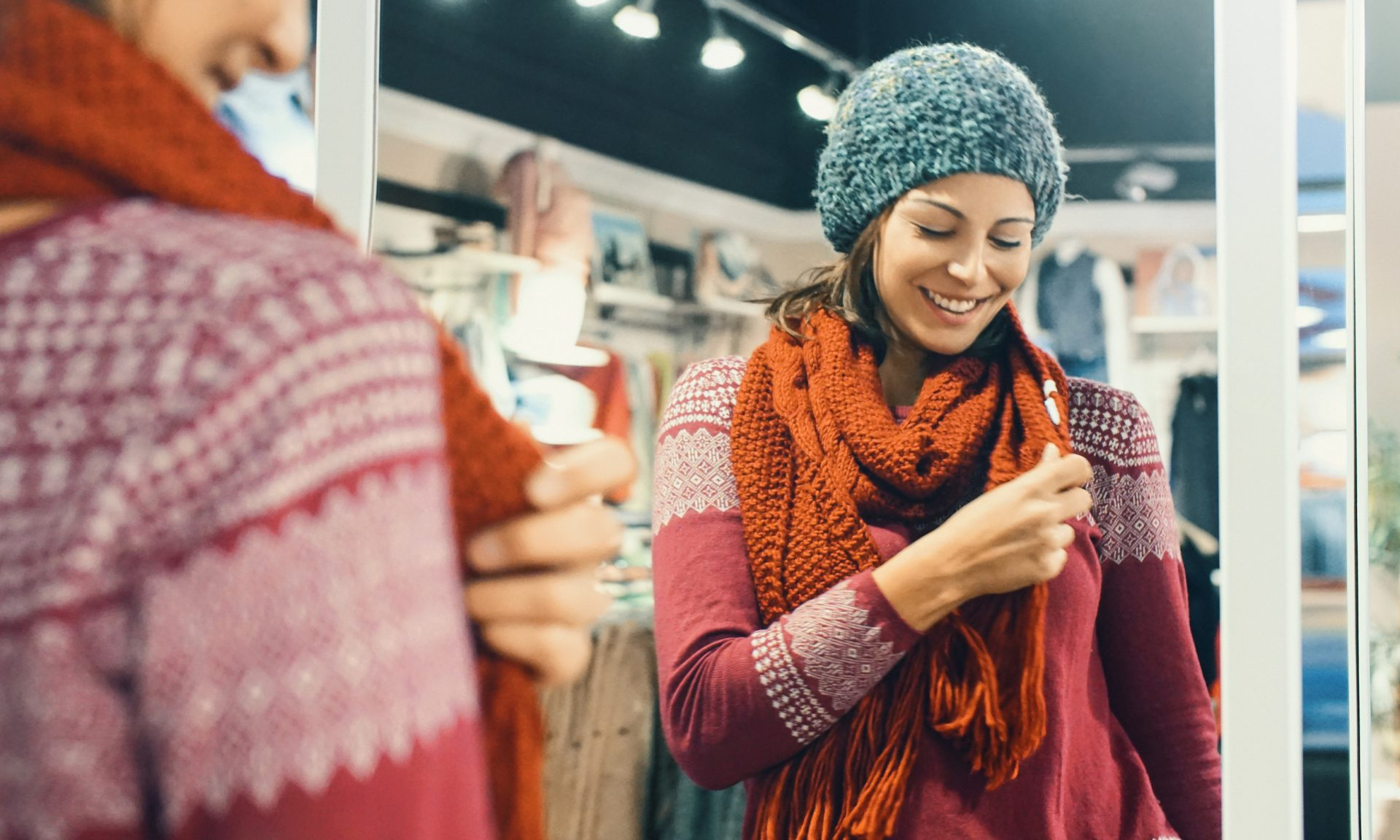 fb8f3cce7dc How to Shop for Used Clothes — and Why You Should - NerdWallet