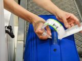 Free Checked Bag Credit Cards