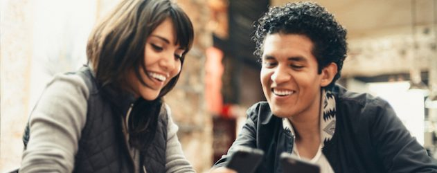 Latino Credit Union Loans Review