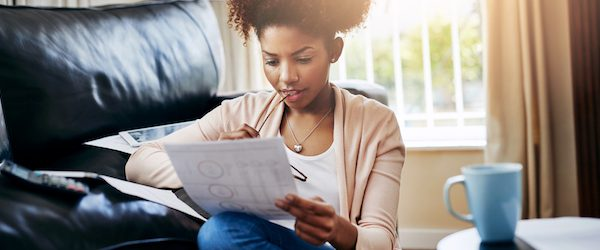 How Long Do Hard Inquiries Stay on Your Credit Report?