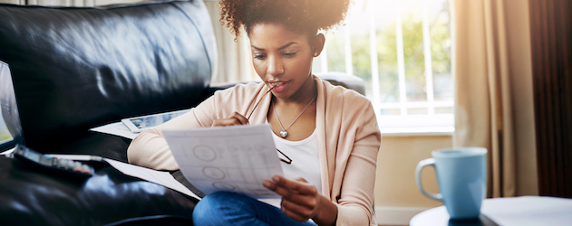 How Long Do Hard Inquiries Stay On Your Credit Report >> How Long Do Hard Inquiries Stay On Your Credit Report Nerdwallet