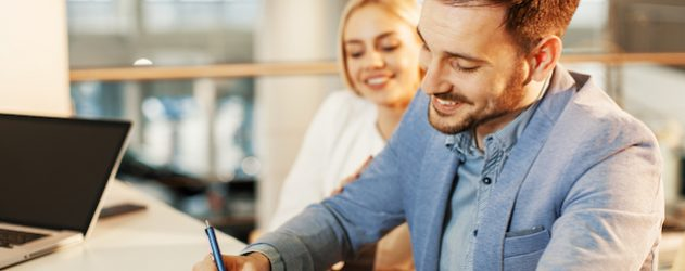 Co-Signing a Loan: Risks and Benefits - NerdWallet