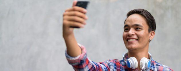 6 Ways to Save Money on an iPhone - NerdWallet