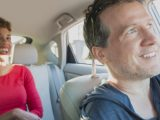 1-Minute Read: Why Rideshare Insurance is a Must