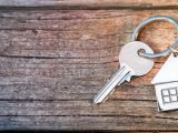First-Time Home Buyer Programs by State