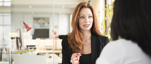 How to Find 'Advice-Only' Financial Advisors