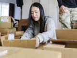 3 Months, 3 Housing Trends: Seller's Market, Higher Rates, HELOC Comeback