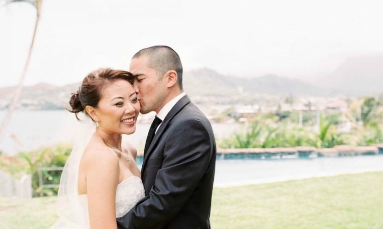 How to Save Money on a Destination Wedding in Hawaii