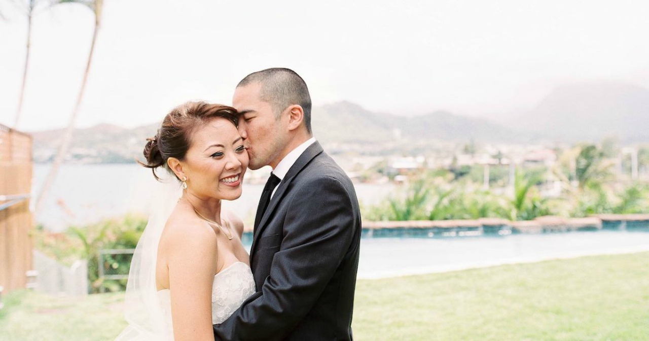 How to Save on Your Destination Wedding in Hawaii - NerdWallet