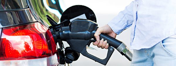 can-stop-buying-premium-gas-might-want-top-tier