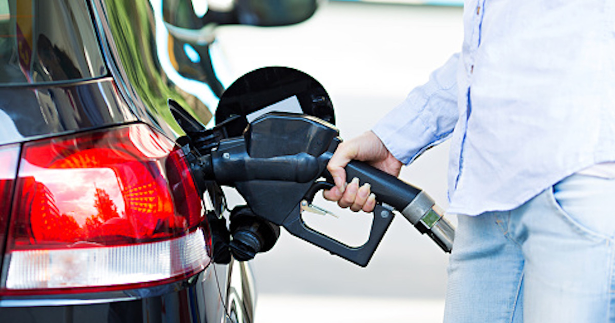 Premium and 'Top Tier' Gas: When to Upgrade at the Pump