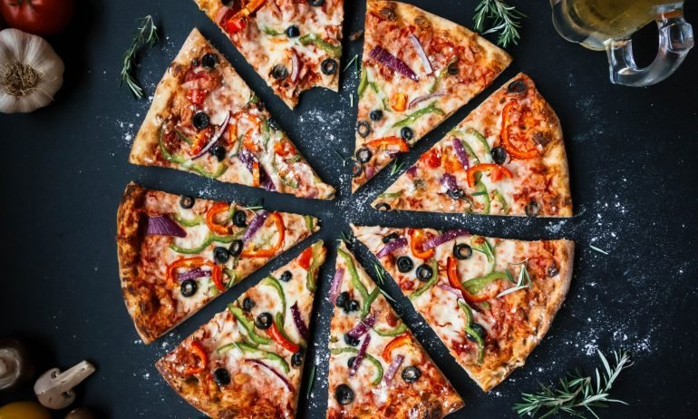 7 Places to Get a Slice of Savings on Pi Day
