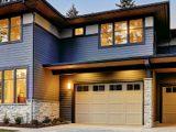sebonic-financial-mortgage-review