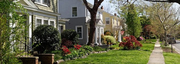 virginia-first-time-home-buyer-programs