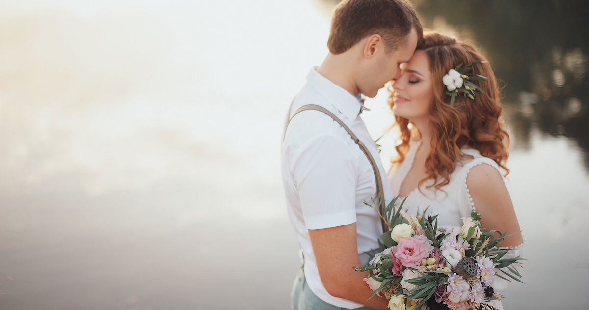 The Secret World Of Wedding Gift Giving Nerdwallet