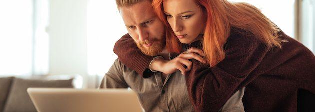 4-tips-find-best-bad-credit-home-loans-mortgage-lenders
