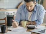 5-Questions-to-Consider-Before-Using-Debt-Settlement-story
