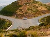 5-great-rv-trip-routes-united-states-story