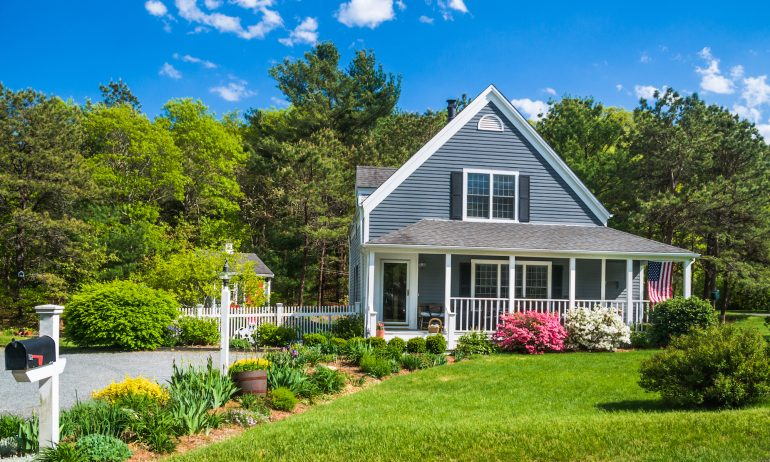 5-tips-for-finding-best-fha-mortgage-lenders