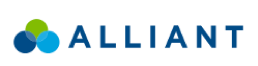alliant_credit_union_logo