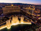 Best Nevada Mortgage Lenders of 2018-story