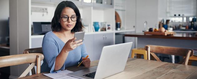 Best Savings Rates May 2018