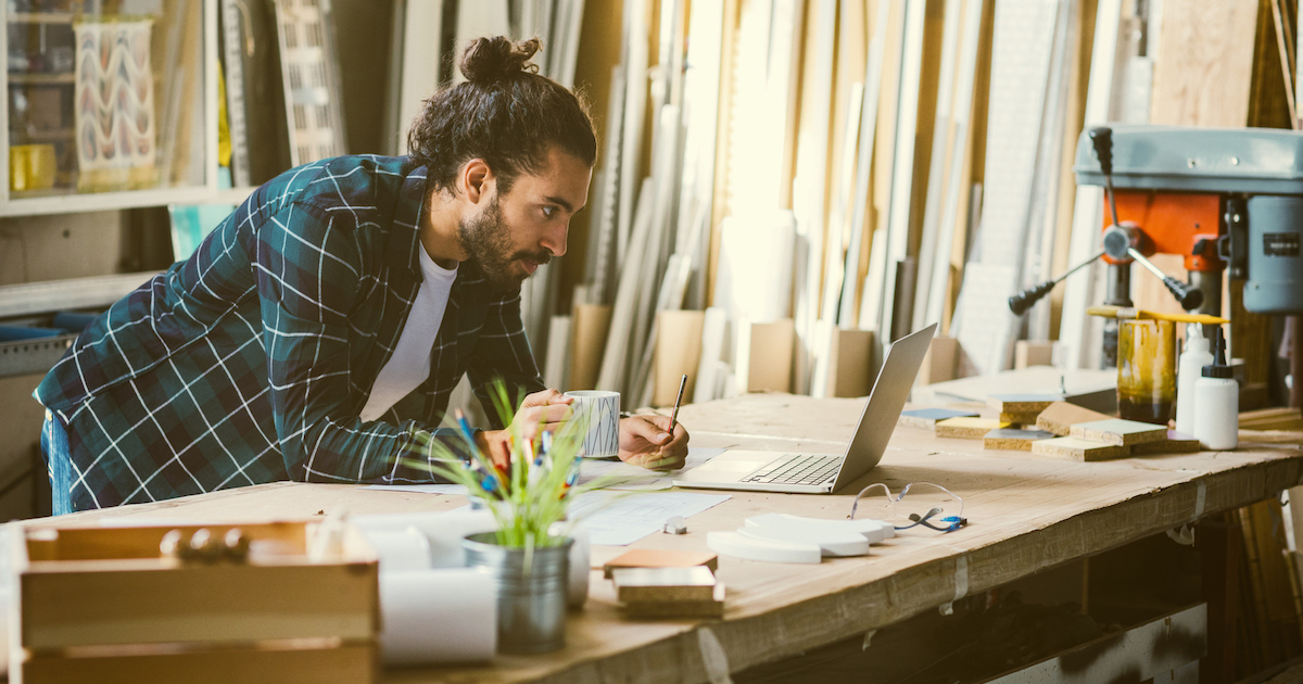 How to Wring the Most Business Value From a Personal Loan