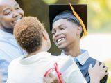 Money Tips for New Grads-RBC