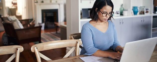 6e0ff99151700 How Do I Get a Free Credit Freeze? - NerdWallet
