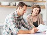 How to Say No to Co-Signing — and Yes to Helping