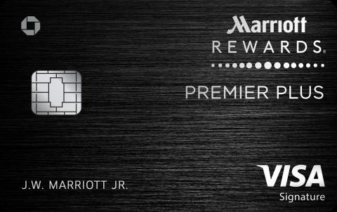 Marriott_Rewards_Premier_Plus_Card_Marketing_RGB_Card-Only-Crop (004)