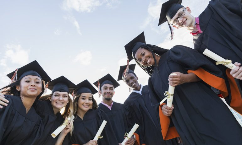 Money Tips for New Grads-FB