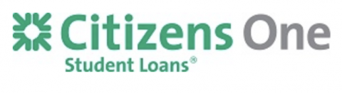 Citizens One Student Loans