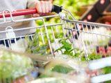 pring-Grocery-Store-Bonus-Category