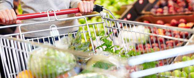 Tips to Turn Your Grocery Store Bonus Into a Supermarket