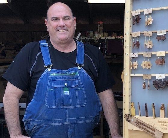 Steve-Smith-woodworking.jpeg-testcopy