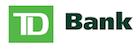 TD-Bank Logo
