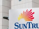 after-suntrust-data-breach-how-customers-can-protect-themselves