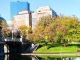 best-massachusetts-mortgage-lenders