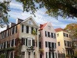best-south-carolina-mortgage-lenders