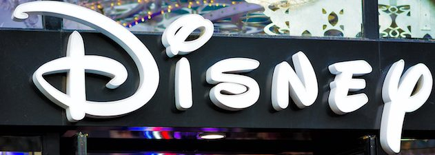 Disney Credit Card Review: Mickey Mouse Rewards - NerdWallet