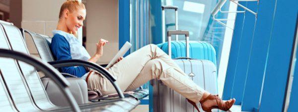 finance-travel-loans